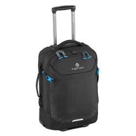 Eagle Creek Expanse Convertible International Reisbagage zwart